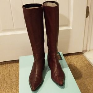 """NINE West 15""""Tall Boots"""
